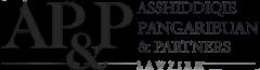 Asshiddiqie, Pangaribuan & Partners